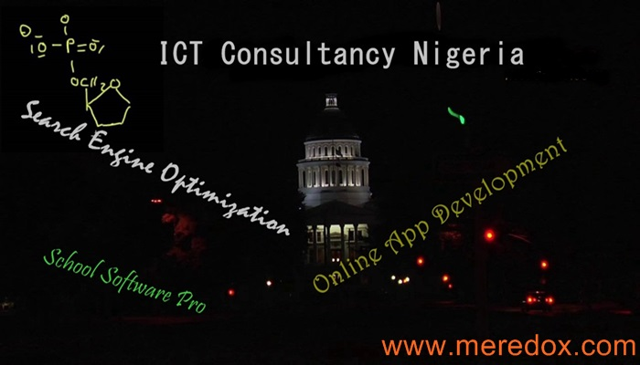 Software Development Company Nigeria