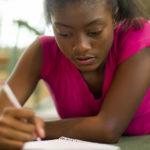 Advantages of an online School management system